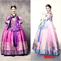 [News] 'Horse Doctor' Kim So Eun, Flower Princess Dinasti Joseon