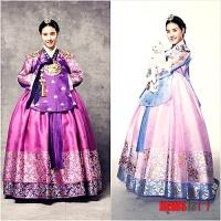 [News] 'Horse Doctor' Kim So Eun, Flower Princess Dinasti Joseon