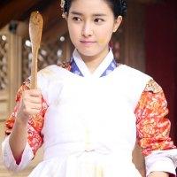 [News] 121114 Kim So Eun Merupakan 'Rahasia Tersembunyi' Drama Horse Doctor Memperoleh Rating Tinggi ?