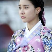 """(PICT) 130108 Kim So Eun di """"Horse Doctor"""""""