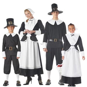 pilgrim-clothes