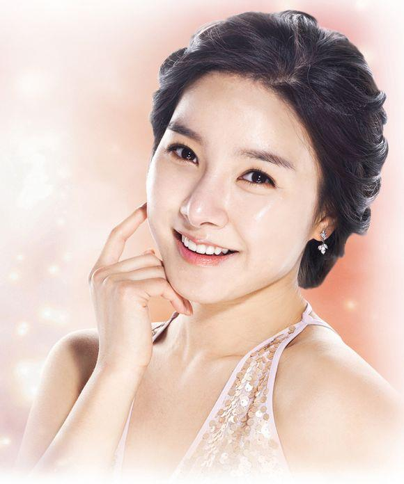 Lee So Eun