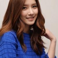 "[Interview] 130406 Kim So Eun ""Sookhwi Nama Lain yang Tercipta"""