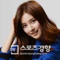 """[Interview] 130407 Kim So Eun, """"Aegyo, Pemalu dan Sifat Unik.. Aku Bisa Melakukan dengan Baik Karena Latihan Khusus"""""""