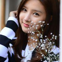 """[News] 130730 Kim So Eun """"Peran dalam Film 'Vertigo' Setelah 6 Tahun """""""