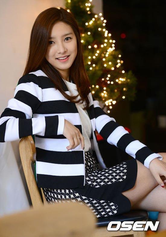 kimsoeun_98