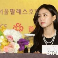 [PICT] 131223 Kim So Eun Presscon Golden Cinematography Awards 34th