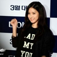 [PICT] 140219 Kim So Eun @ VIP Premiere 'Diana'