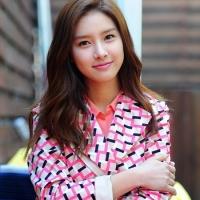 [News] 140212 Kim So Eun, Tantangan Menjadi 'Ratu Horor'